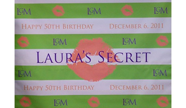- Image360-Tucker-GA-Step-and-Repeat-Banner-Lauras-Secret