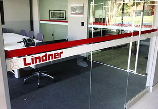 - Image360-Tucker-GA-window-graphics-Lindner